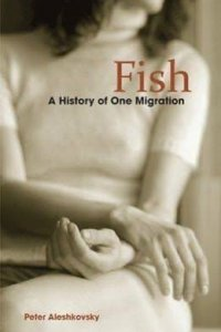 Fish. A history of One Migration